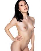Aria Alexander (22 años)