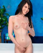 Heather Night (26 años)