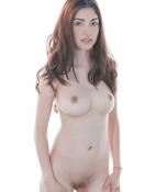 Jericha Jem (28 años)