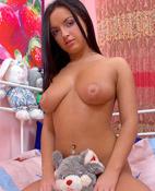 Natalia Brook