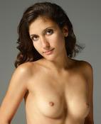 Serena L