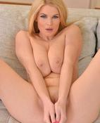 Tasha Holz (26 años)
