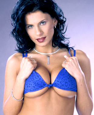 Bianca Biggs