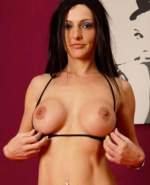 Carla Pons