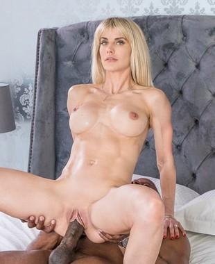 Cassie Bender