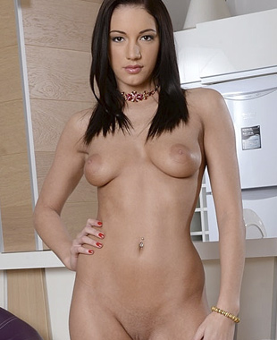 Felicia Kiss