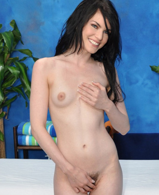 Heather Night