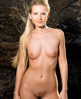 Joana Redgrave