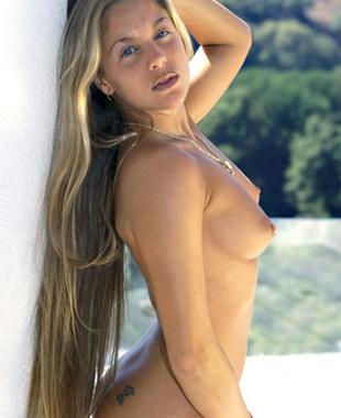 Judy Star