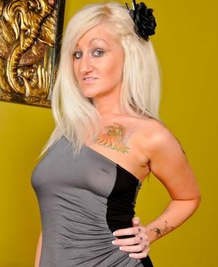 Lana Phoenix