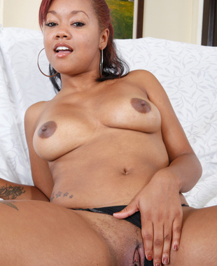 Melody Nakai