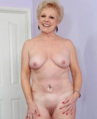 Mrs Jewell