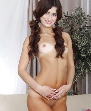 Nita Star