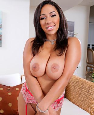 Priya Price