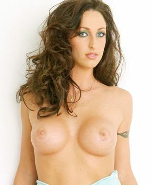 Rhiannon Bray