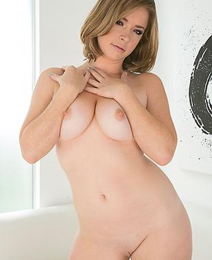 Sierra Sanders