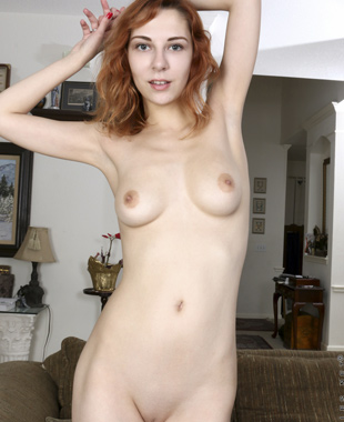 Sophia Jeneu