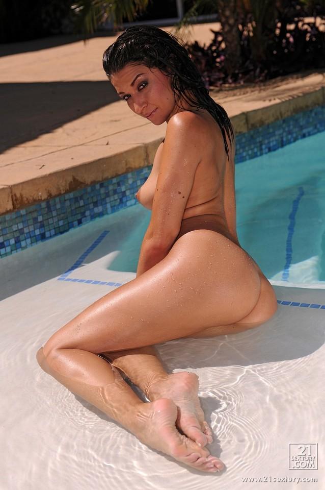 Ann coulter fotos desnudas
