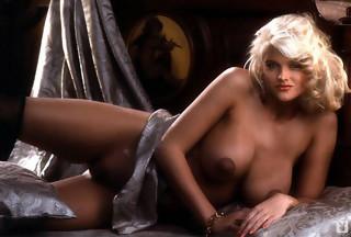 Anne nicole smith foto desnuda