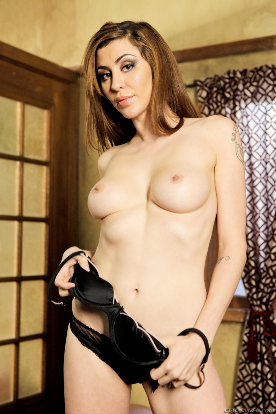 Donna mills foto desnuda