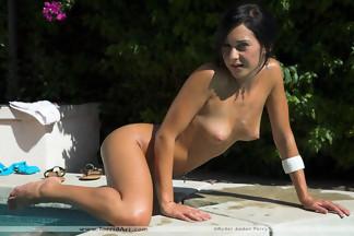 Jessica Morris desnuda Imgenes, vdeos y grabaciones