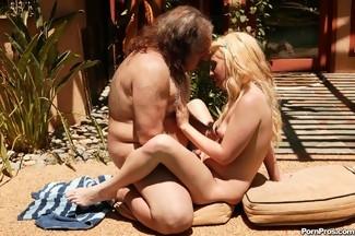 Ron Jeremy: sus mejores videos porno Orgasmatrix