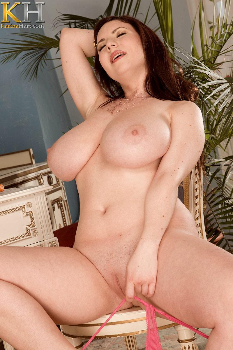 Karina Hart, foto 12