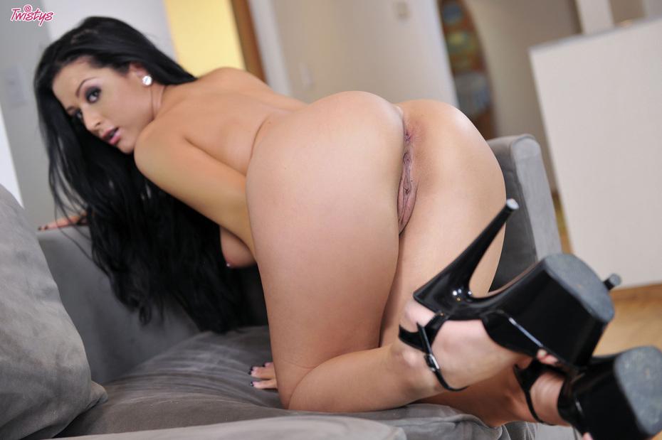 Katrina Jade, foto 8