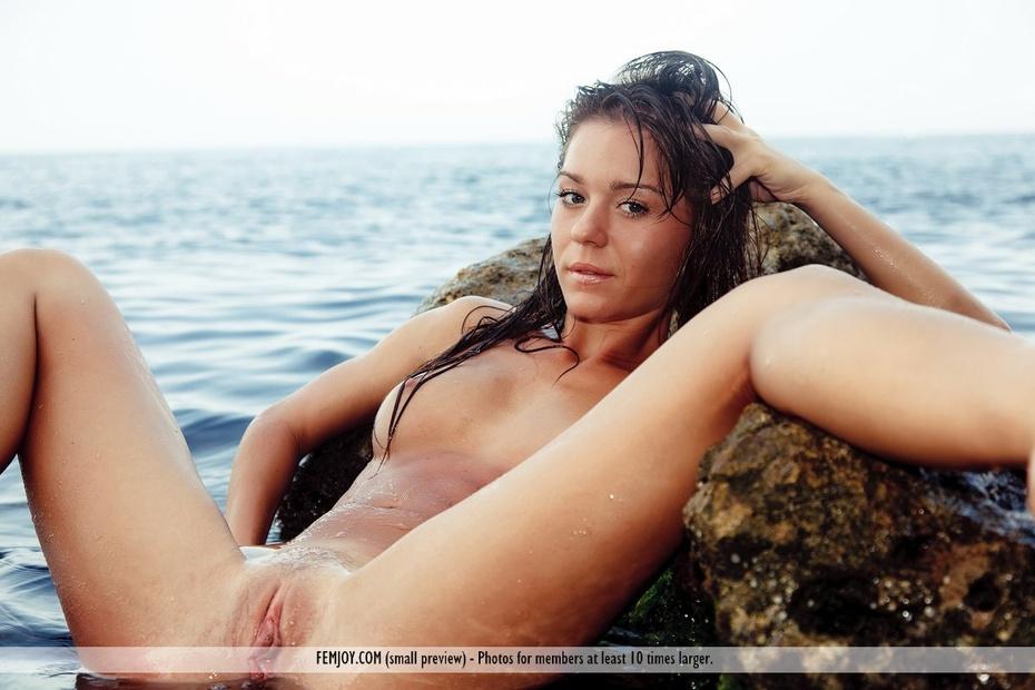 striptease porno chicas desnudad