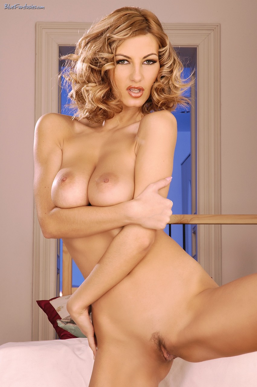 Lovely Vanessa, foto 18