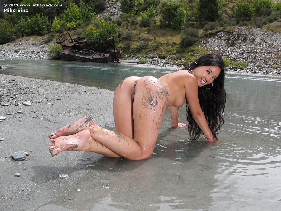 gros seins porn escort girl livry gargan