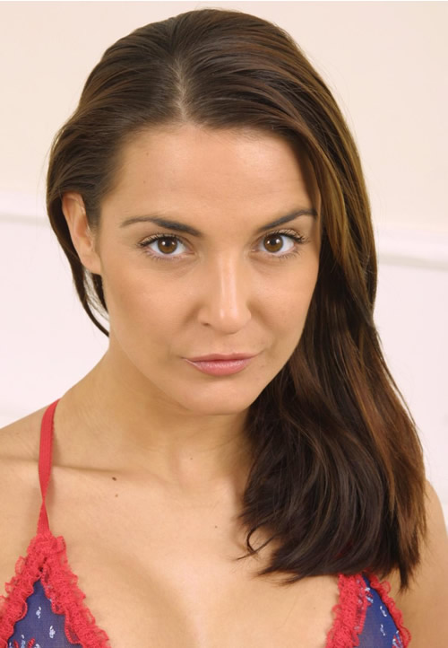 czech porn actress sex vyskov