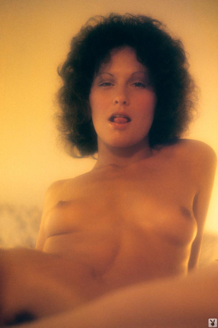 Lovelace photos linda nude