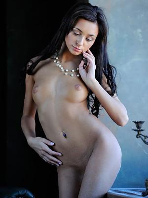 Dominika Dark