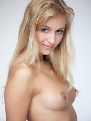 Helena Halle