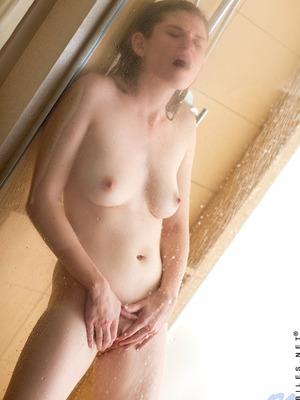 Lara Brookes