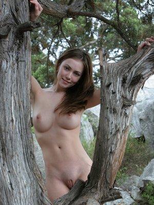 Julia Sunrace