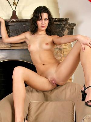 Lara Short