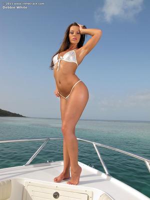 Lena Nicole