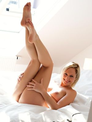 Linda Godeva