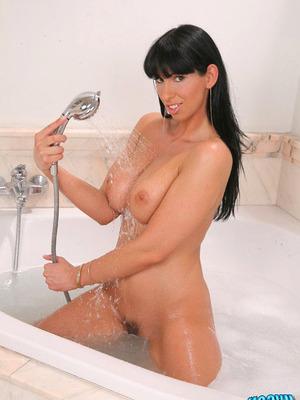 Lisa Sparkle