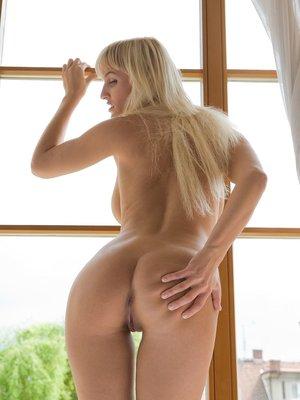 Lucie Mis