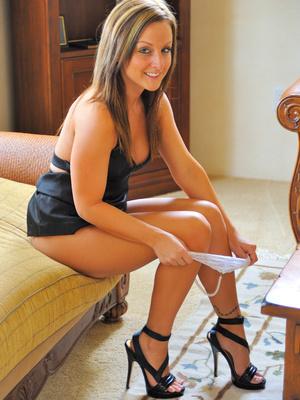 Melissa XoXo