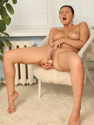 Vanessa Vaughn