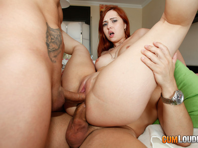 Angell Summers,Juan-Z y Nick Moreno