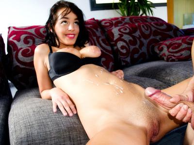 Naomi Roxx y Alberto