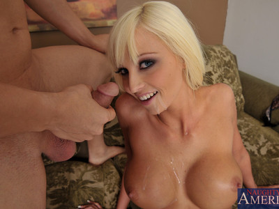 Rikki Six y Giovanni Francesco