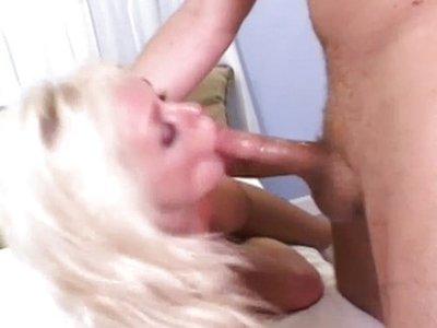 Tube jamie brooks porno
