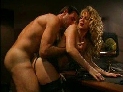 Nude pics of missi pyle