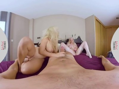 Blondie Fesser y (SELECT nombre FROM www2xno_produccion.3souls.ru WHERE id=10236)